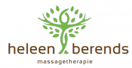 Heleen Berends Massagetherapie