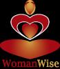 Womanwise